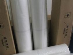 REN-XIN磷化滤纸-替换日本三协磷化滤纸、日本三进磷化滤纸国产、东丽磷化滤纸替换